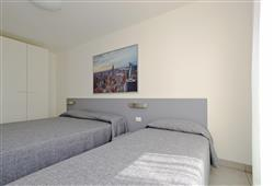 Residence Mare***14