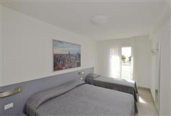 Residence Mare***15