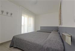 Residence Mare***16