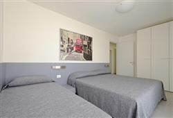 Residence Mare***17