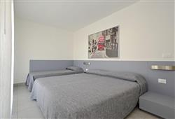 Residence Mare***18