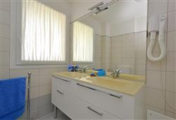 Residence Mare***19