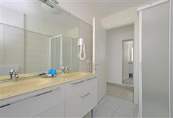Residence Mare***20