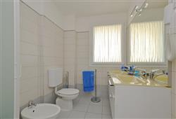 Residence Mare***21