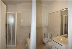 Residence Mare***22