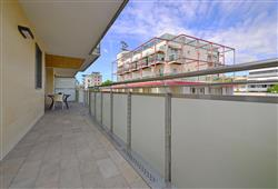 Residence Mare***23