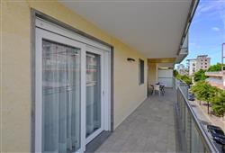 Residence Mare***24