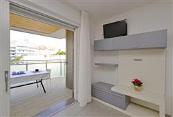 Residence Mare***25