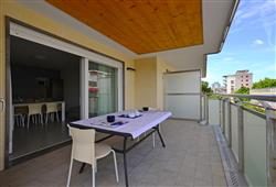 Residence Mare***26