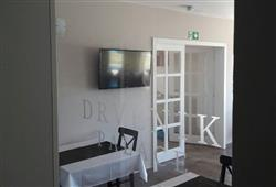 Hotel Drvenik Palace***22