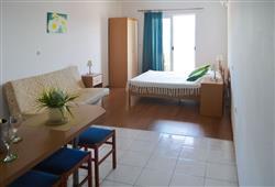 Apartamenty Ankora***10