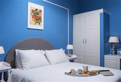 Hotel Korčula De La Ville****2