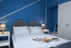 Hotel Korčula De La Ville****3