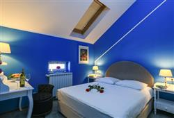 Hotel Korčula De La Ville****4
