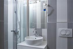 Hotel Korčula De La Ville****8