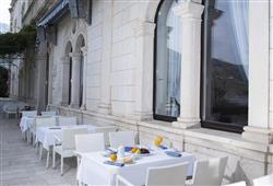 Hotel Korčula De La Ville****10