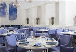 Hotel Korčula De La Ville****11