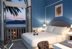 Hotel Korčula De La Ville****5