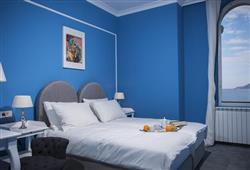 Hotel Korčula De La Ville****7
