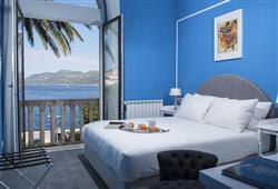 Hotel Korčula De La Ville****6