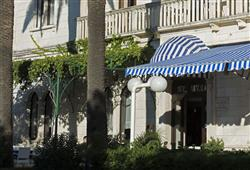 Hotel Korčula De La Ville****1