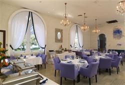 Hotel Korčula De La Ville****12
