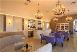 Hotel Korčula De La Ville****13