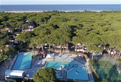 Villaggio Marina Village0