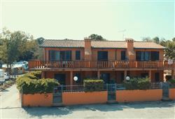 Villaggio Marina Village2