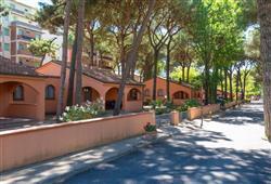 Villaggio Marina Village3