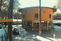 Villaggio Marina Village17