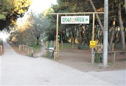 Villaggio Marina Village18