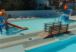 Villaggio Marina Village21
