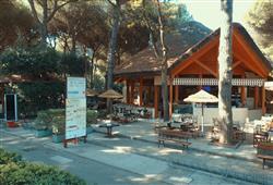 Villaggio Marina Village24