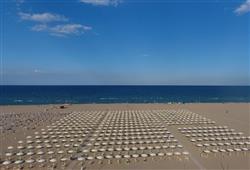 Villaggio Marina Village30
