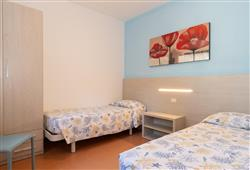 Villaggio Marina Village11
