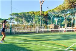 Villaggio Marina Village27