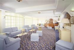 Hotel Maremonti***3