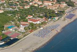 Villaggio Le Palme5