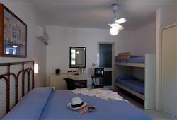Villaggio Le Palme12
