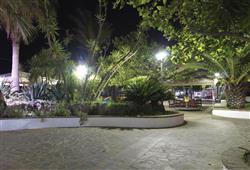 Villaggio Le Palme20