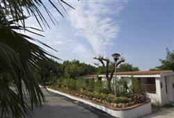 Villaggio Le Palme21