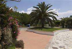 Villaggio Le Palme22
