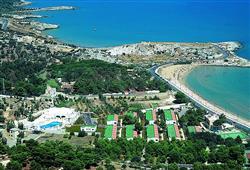 Villaggio San Lorenzo15