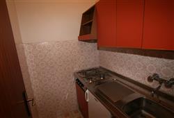 Apartmánový dom Rubino***4