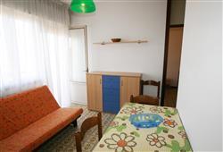 Apartmánový dom Rubino***2