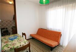 Apartmánový dom Rubino***5