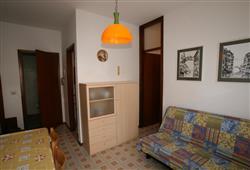 Apartmánový dom Rubino***6