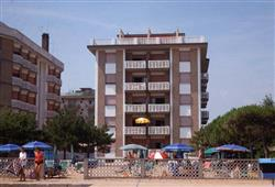 Rezidencia Brioni***1