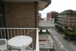 Rezidencia Santa Fé***10